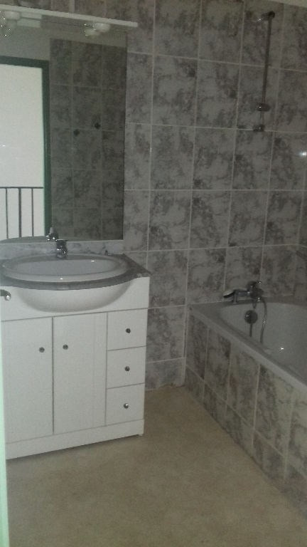 Location appartement Bram 450€ CC - Photo 4
