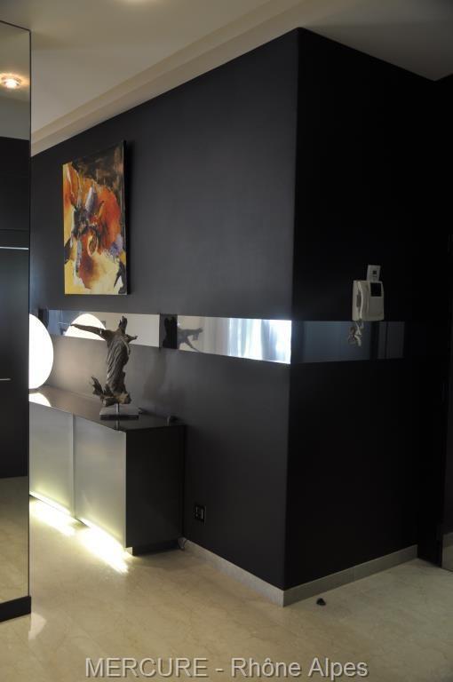 Deluxe sale apartment Caluire et cuire 950000€ - Picture 9