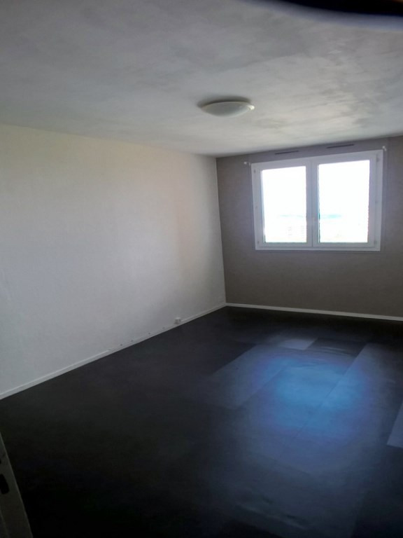 Sale apartment Montigny les cormeilles 133500€ - Picture 4