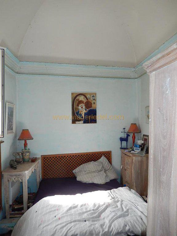 Life annuity apartment Berre-les-alpes 105 000€ - Picture 4