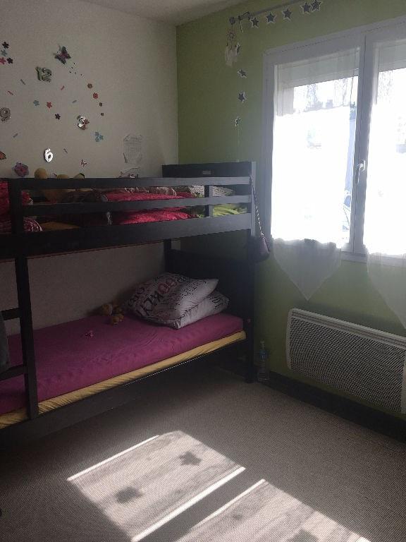 Produit d'investissement appartement Villeneuve saint georges 109000€ - Photo 3