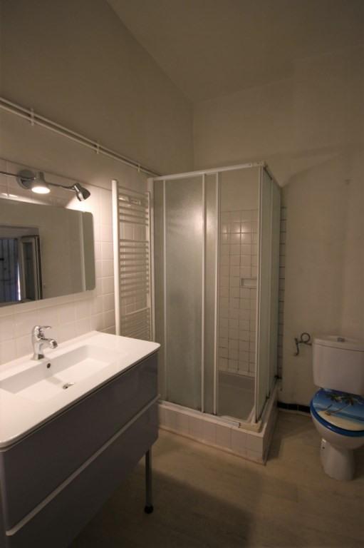 Sale apartment Lambesc 150000€ - Picture 5
