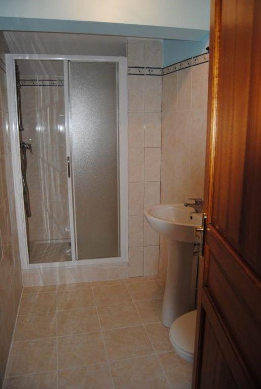 Vente maison / villa Montagne noire 80000€ - Photo 6