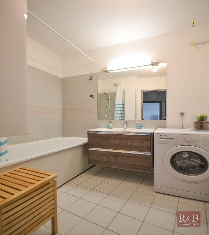 Vente appartement Plaisir 169000€ - Photo 8