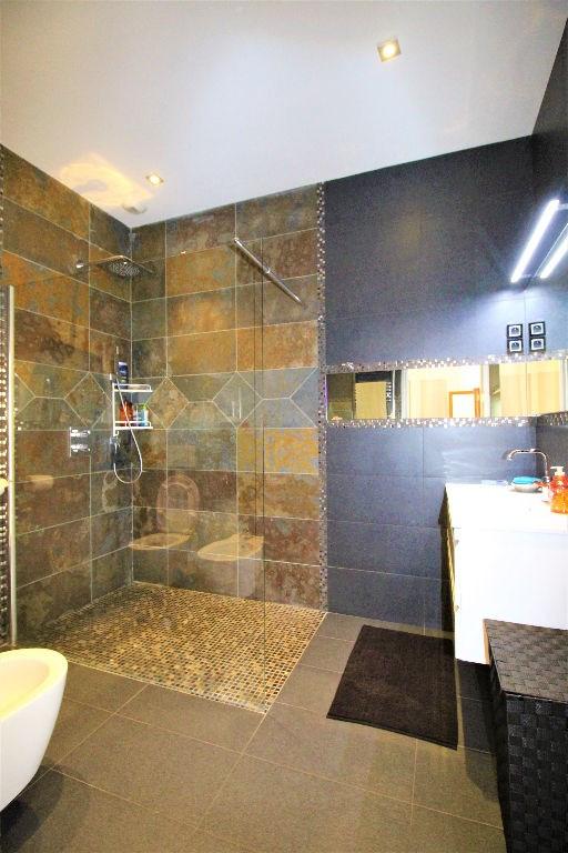 Deluxe sale house / villa Villeneuve loubet 995000€ - Picture 15