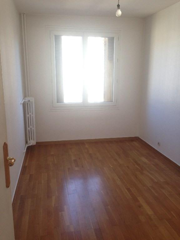 Location appartement Boulogne billancourt 913€ CC - Photo 3