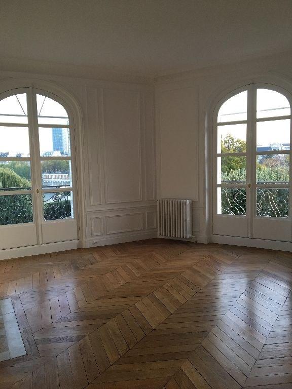 Rental apartment Paris 4ème 4472€ CC - Picture 6