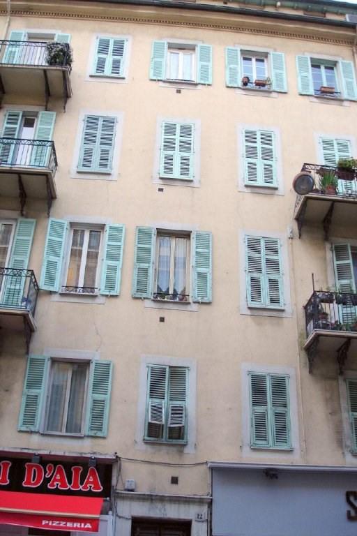 Location appartement Nice 410€ CC - Photo 6
