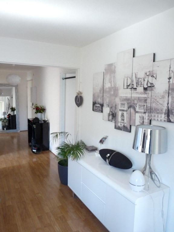Alquiler  apartamento Nice 1223€ CC - Fotografía 4