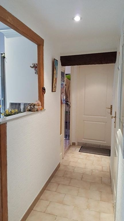 Vente appartement Lambesc 260 000€ - Photo 4