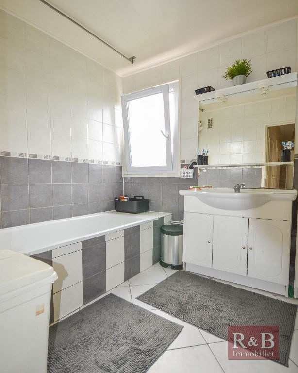 Vente appartement Plaisir 198 000€ - Photo 6