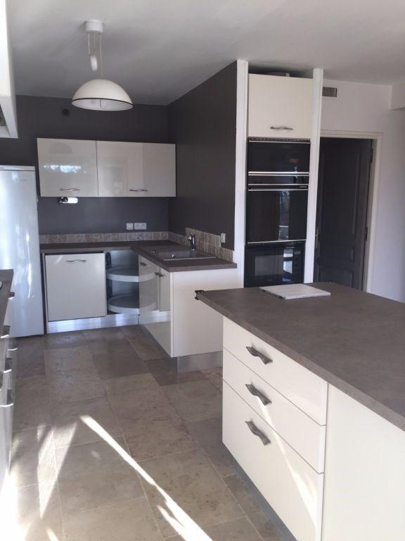 Verkoop  huis Rochefort du gard 420000€ - Foto 4