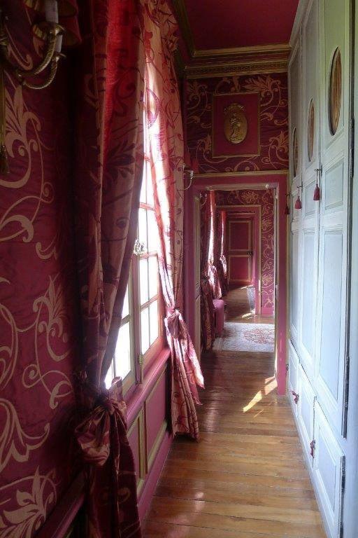 Vente de prestige château Évreux 2300000€ - Photo 7