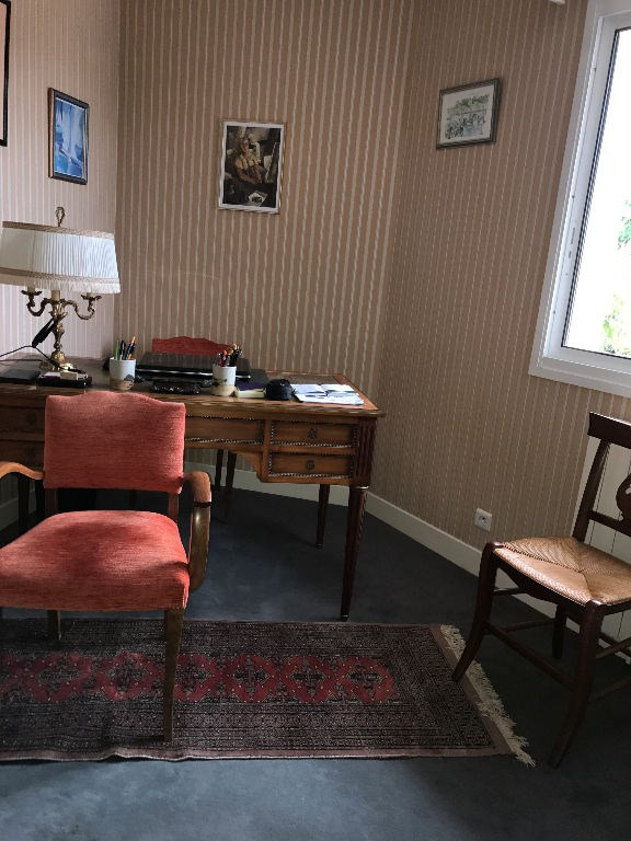Vente maison / villa Saint paul les dax 405000€ - Photo 9