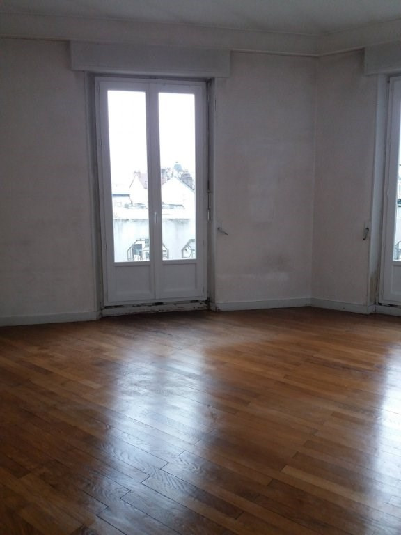 Sale apartment Grenoble 210 000€ - Picture 5