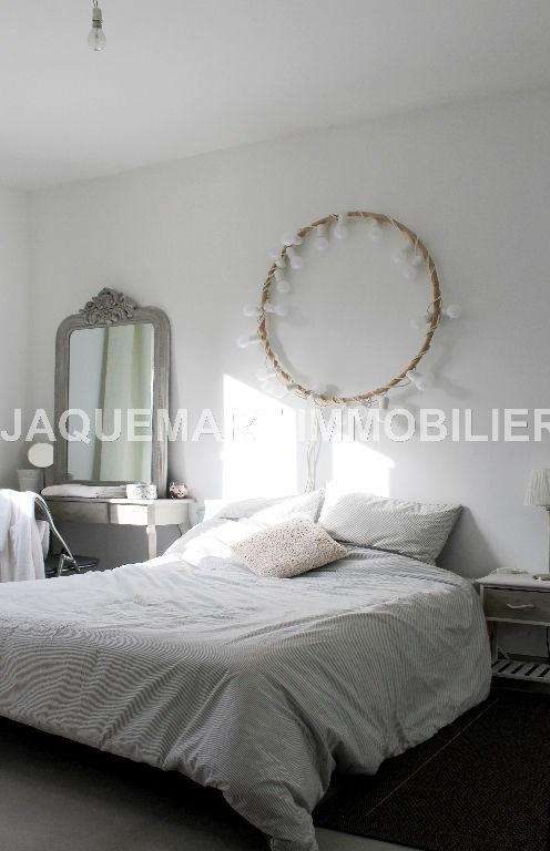 Sale house / villa Lambesc 399000€ - Picture 8