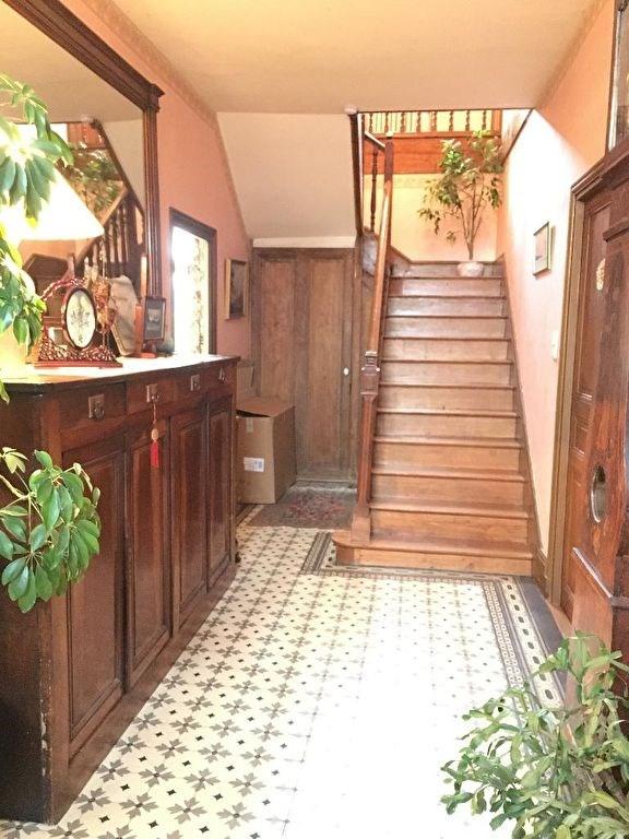 Sale house / villa Saint symphorien de marmagne 298000€ - Picture 3