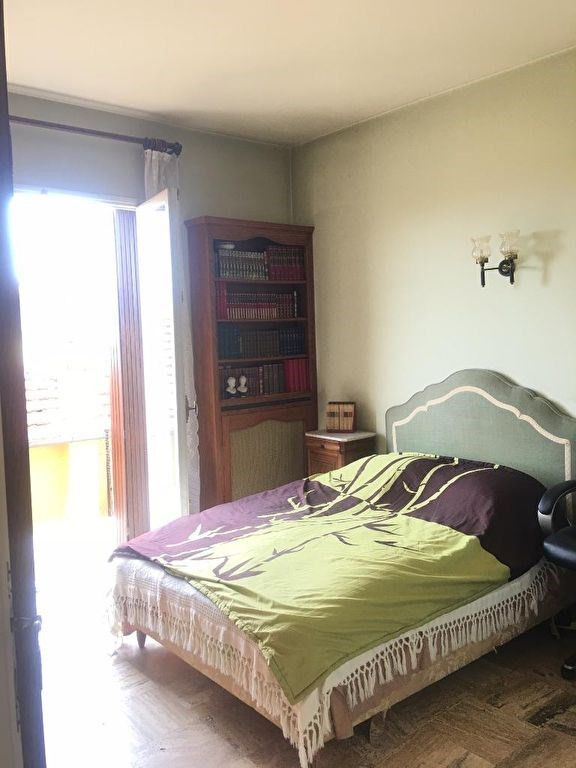 Sale house / villa Beausoleil 478 700€ - Picture 6