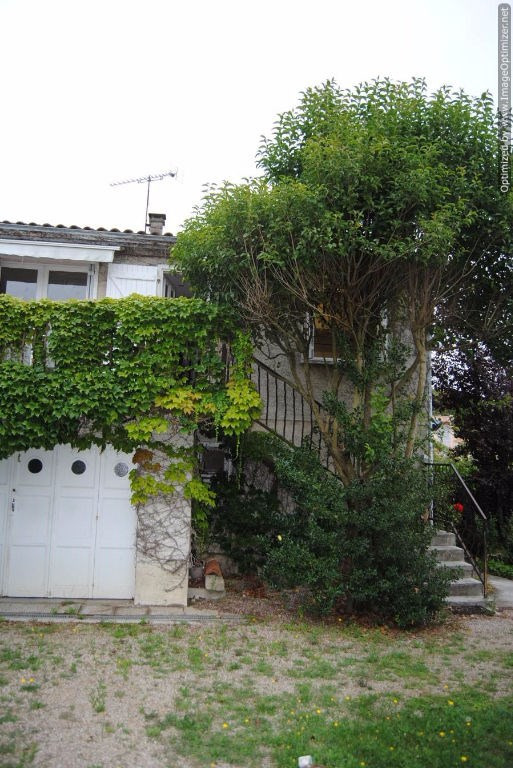 Sale house / villa Castelnaudary 120 000€ - Picture 2