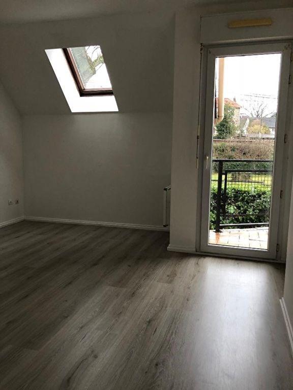 Vendita appartamento Saint michel sur orge 149000€ - Fotografia 5