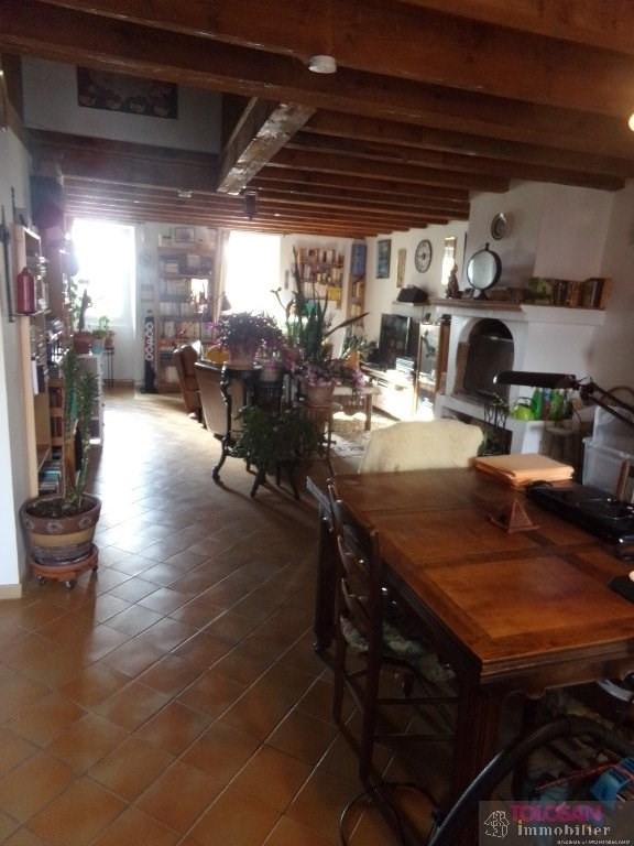 Vente maison / villa Villefranche secteur 140000€ - Photo 2