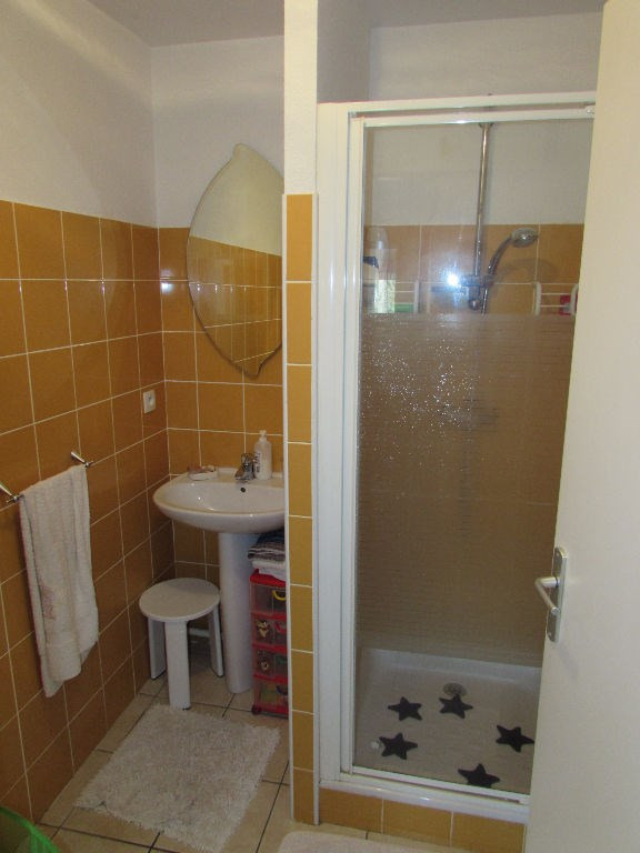 Vente appartement Vieux boucau les bains 150500€ - Photo 6