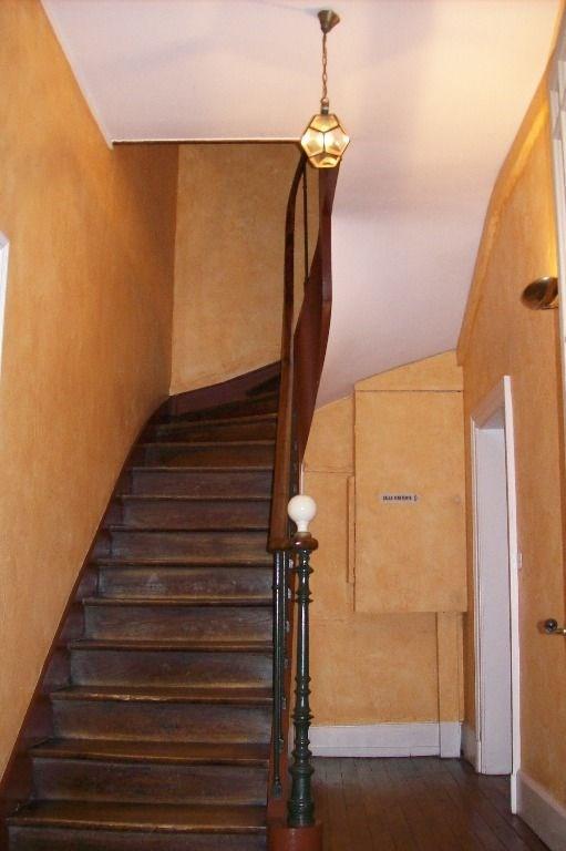 Location appartement Limoges 495€ CC - Photo 11