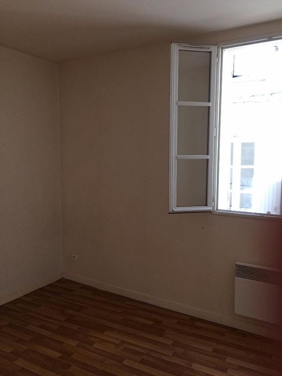 Location appartement Avignon 650€ CC - Photo 6