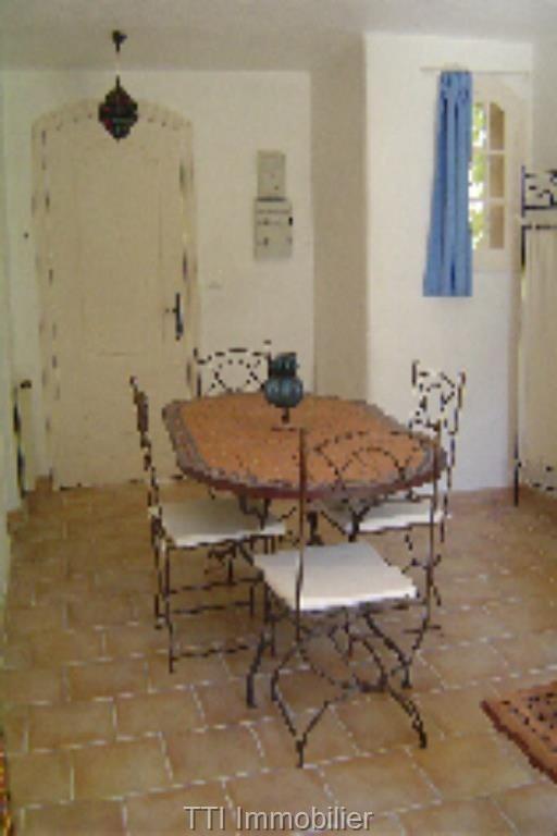 Vente maison / villa Sainte maxime 1265000€ - Photo 20