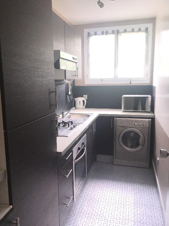 Location appartement Boulogne billancourt 850€ CC - Photo 2