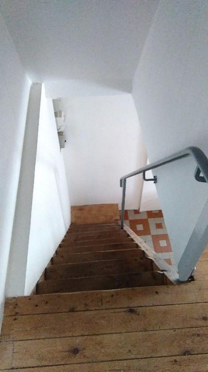 Vendita casa Beaumesnil 108000€ - Fotografia 4