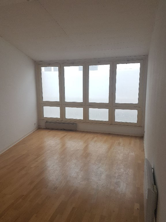 Vente appartement La rochelle 336 000€ - Photo 6