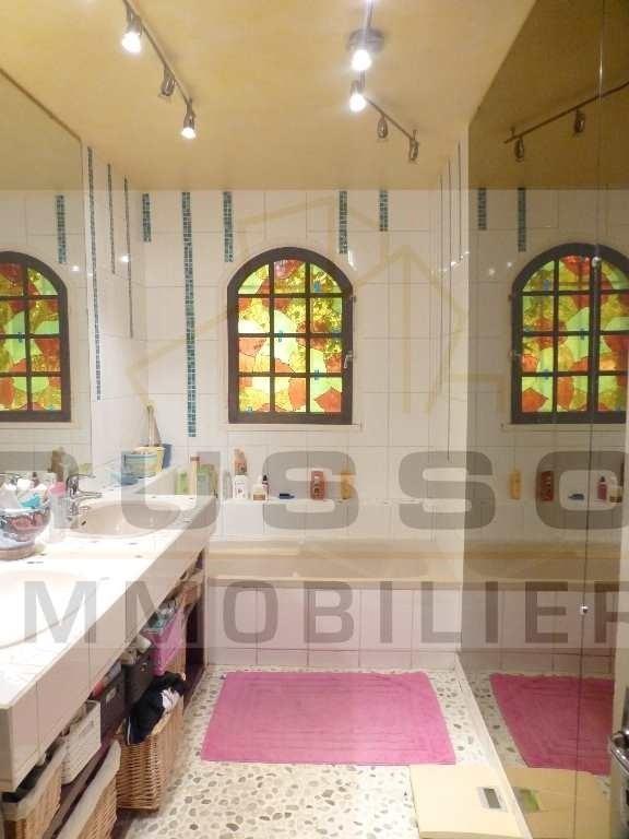 Sale house / villa Castres 277000€ - Picture 4