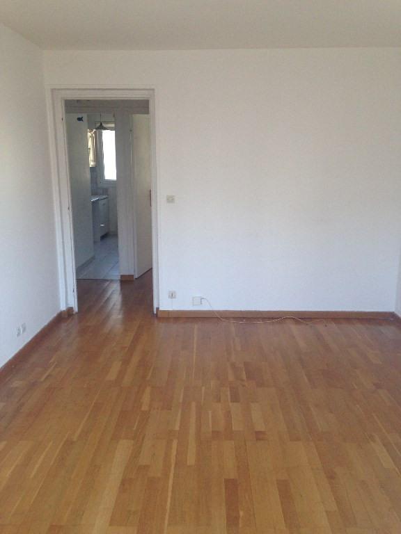 Location appartement Boulogne billancourt 913€ CC - Photo 2
