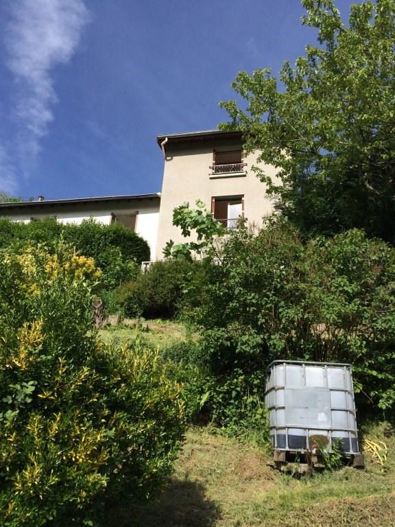 Vente maison / villa Saint-étienne 139000€ - Photo 9