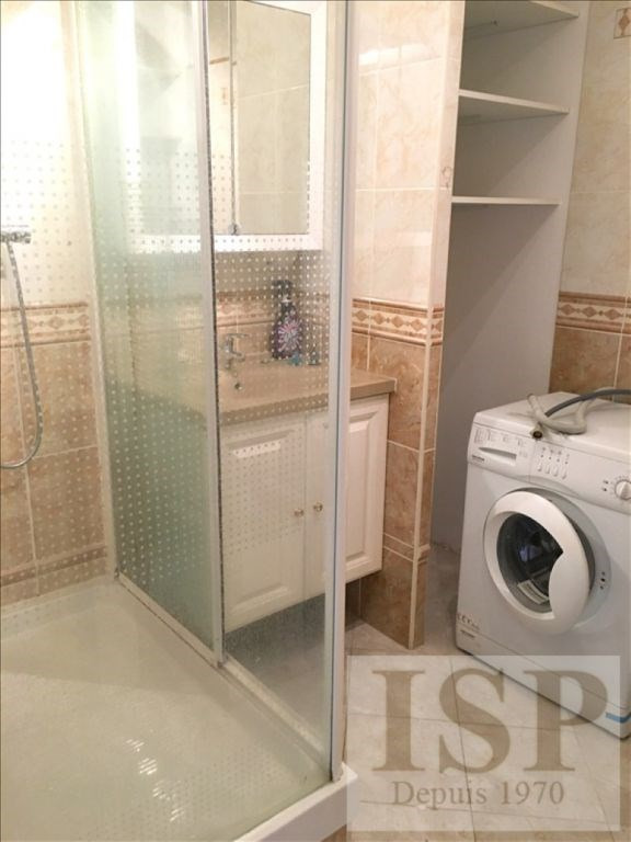 Rental apartment Les milles 949€ CC - Picture 6