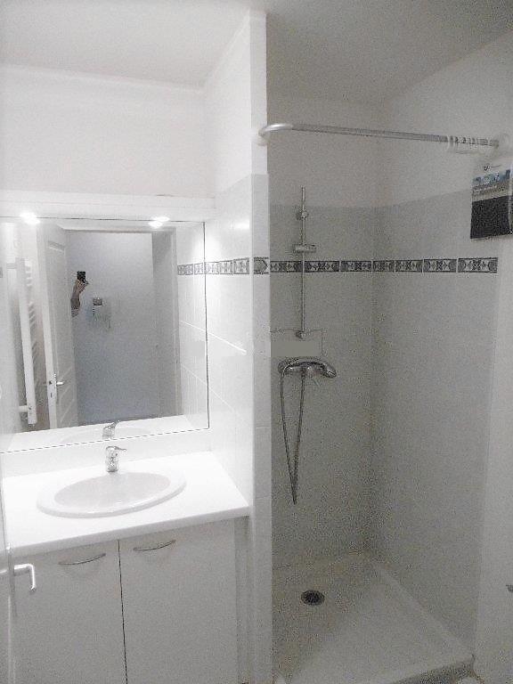 Location appartement Montpellier 520€ CC - Photo 6