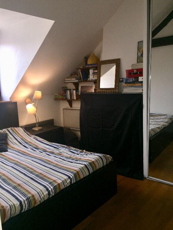 Location appartement Poissy 780€ CC - Photo 3