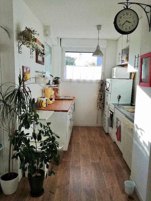 Vente appartement Ramonville saint agne 175000€ - Photo 2