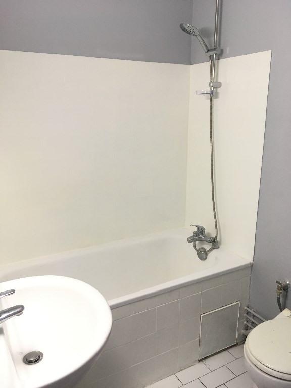 Location appartement Boulogne billancourt 730€ CC - Photo 4