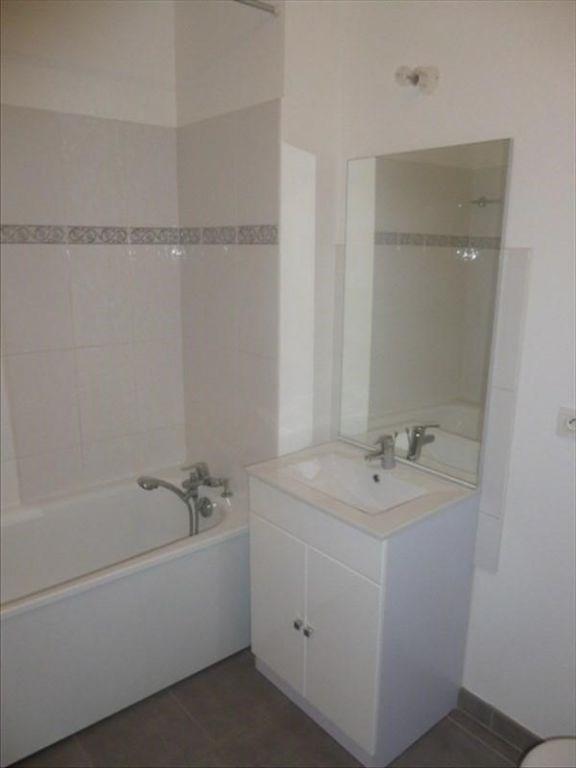 Alquiler  apartamento Villiers sur orge 620€ CC - Fotografía 5