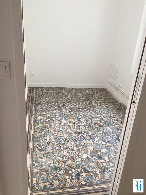 Alquiler  apartamento Rouen 850€ CC - Fotografía 8