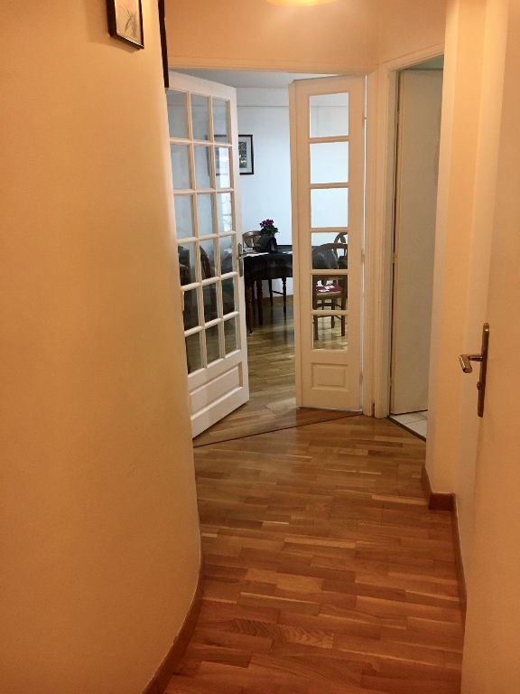 Vente appartement Paris 14ème 843 000€ - Photo 9