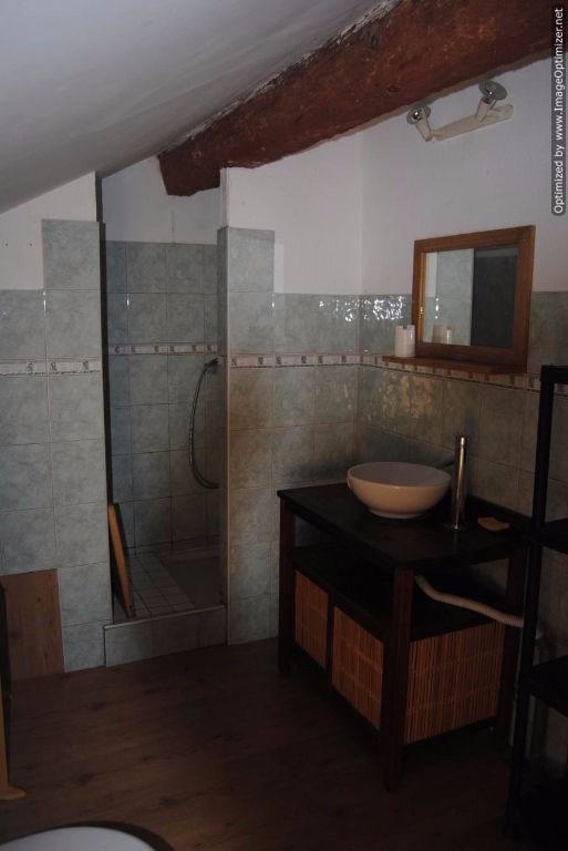 Vente maison / villa Montreal 128000€ - Photo 9