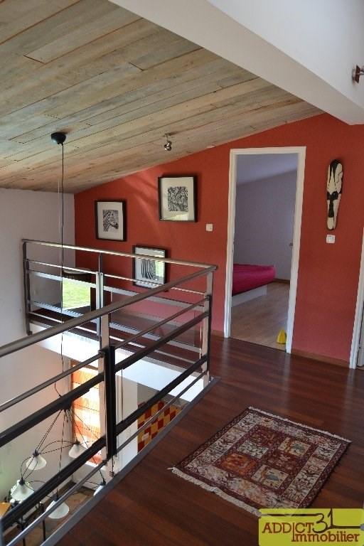 Vente maison / villa Saint-sulpice-la-pointe 325000€ - Photo 7