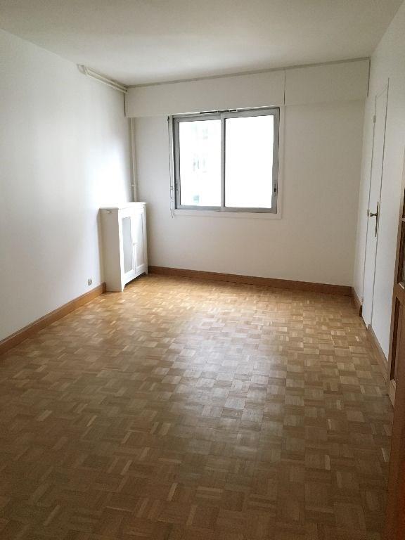 Location appartement Paris 14ème 2625€ CC - Photo 11