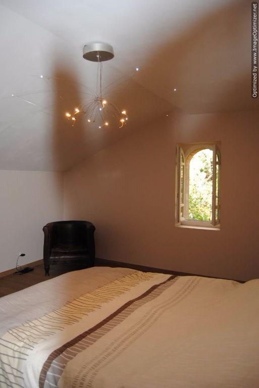 Venta de prestigio  casa Secteur saint ferreol 595000€ - Fotografía 17