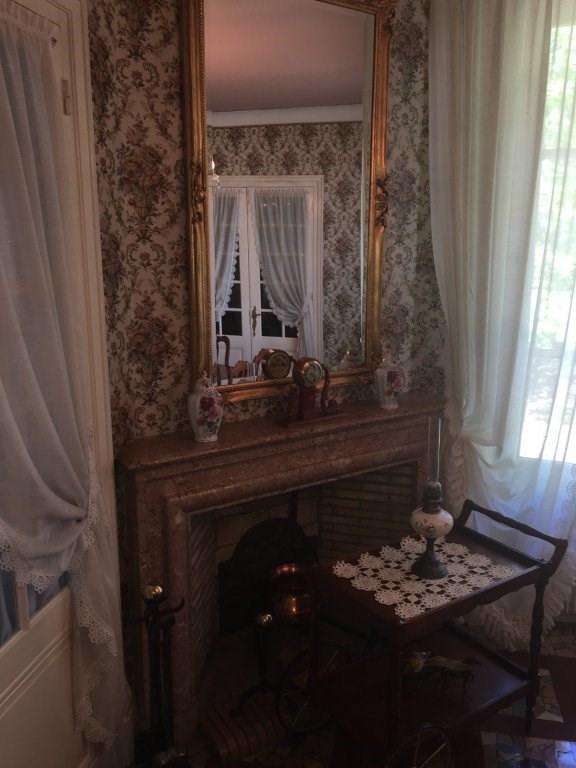 Sale house / villa Cremieu 314900€ - Picture 6