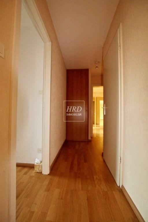 Vente appartement Strasbourg 399 000€ - Photo 11