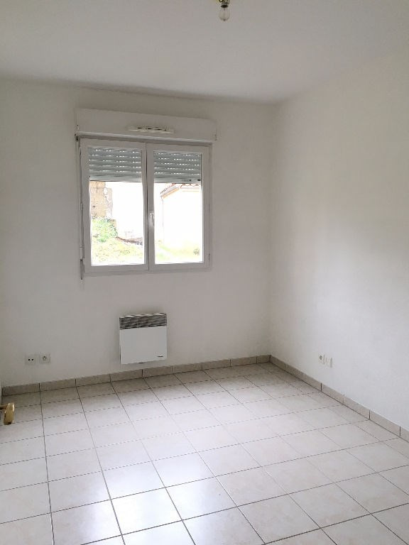 Investment property apartment Limoges 108000€ - Picture 6